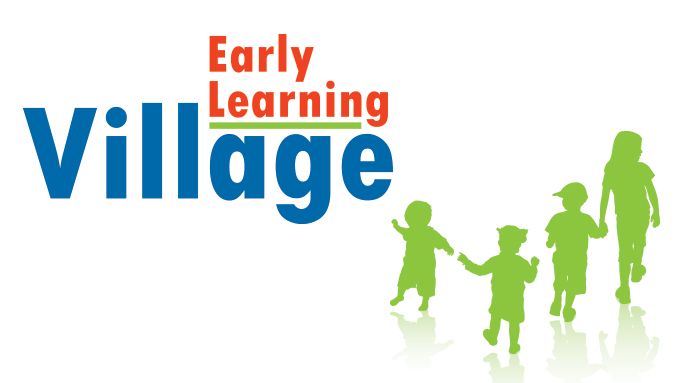 Early Learning Village